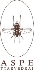 logo ovale
